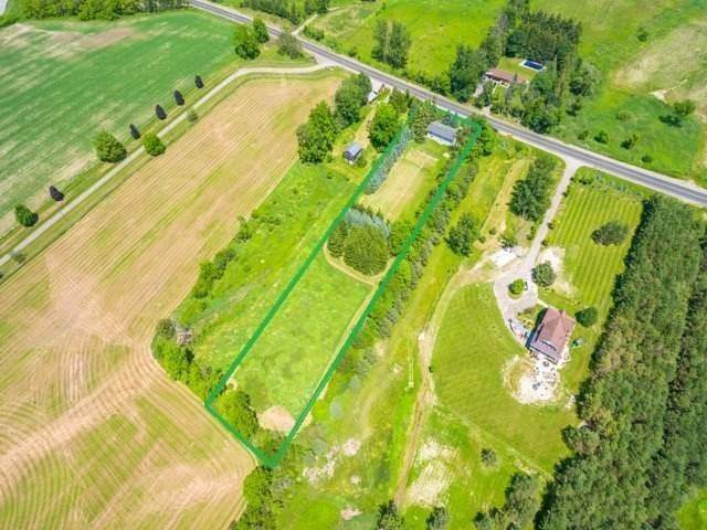 16460 Weston Rd, King, ON L7B 0K9 (MLS #N5136886) :: Forest Hill Real Estate Inc Brokerage Barrie Innisfil Orillia