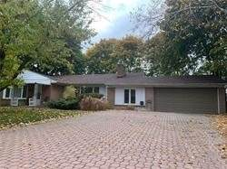 12 Longbridge Rd, Vaughan, ON L4J 1L5 (MLS #N5137839) :: Forest Hill Real Estate Inc Brokerage Barrie Innisfil Orillia