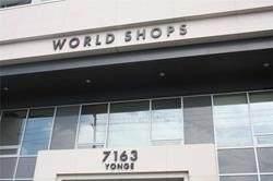 7163 Yonge St - Photo 1
