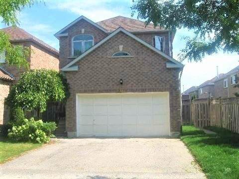 101 Laird Dr - Photo 1