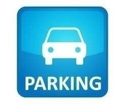 24 Woodstream Blvd Parking, Vaughan, ON L4L 8C4 (#N5260444) :: The Ramos Team
