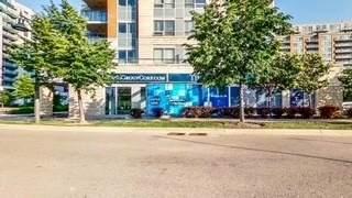 60 South Town Centre Blvd - Photo 1
