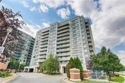 88 Times Ave #1115, Markham, ON L3T 7Z4 (#N5308578) :: The Ramos Team