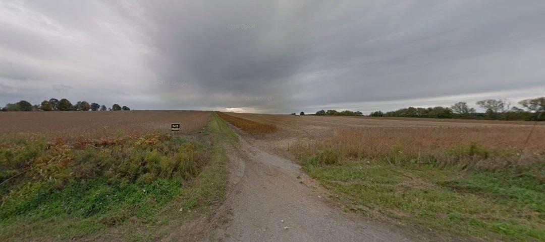 18609 Highway 48 - Photo 1