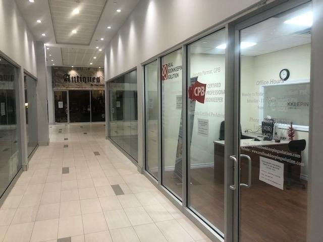 7777 Weston Rd #159, Vaughan, ON L4L 0G9 (#N5394650) :: Royal Lepage Connect