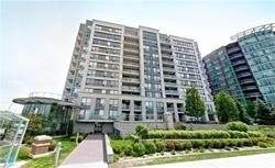 88 Times Ave #212, Markham, ON L3T 7Z4 (#N5399246) :: Royal Lepage Connect