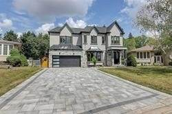 30 Rothsay Rd, Markham, ON L3T 3J7 (#N5401383) :: Royal Lepage Connect