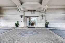 1 Maison Parc Crt #521, Vaughan, ON L4J 9K1 (#N5408676) :: Royal Lepage Connect