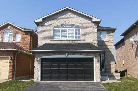14 Topaz Crt, Vaughan, ON L6A 2X2 (#N5408894) :: Royal Lepage Connect