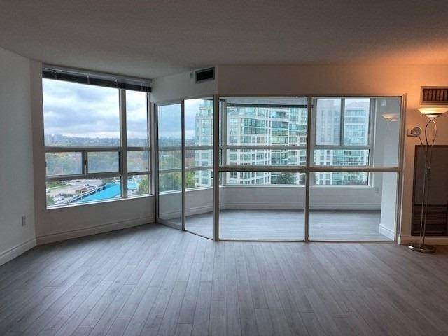7825 Bayview Ave #1017, Markham, ON L3T 7N2 (#N5411332) :: Royal Lepage Connect