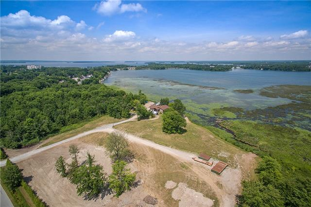 458A S Forest Ave, Orillia, ON L3V 3H1 (#S4027269) :: Beg Brothers Real Estate