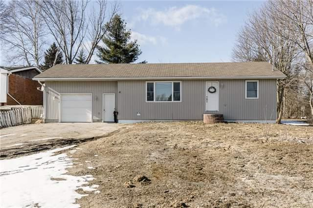 2340 S Highway 11, Oro-Medonte, ON L0L 2L0 (#S4072707) :: Beg Brothers Real Estate