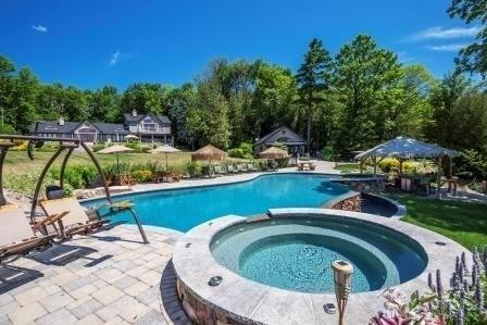 2533 W Ridge Rd, Oro-Medonte, ON L0L 2L0 (#S4075767) :: Beg Brothers Real Estate
