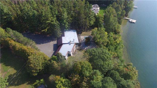 3063 W Ridge Rd, Oro-Medonte, ON L0L 2L0 (#S4115189) :: Beg Brothers Real Estate