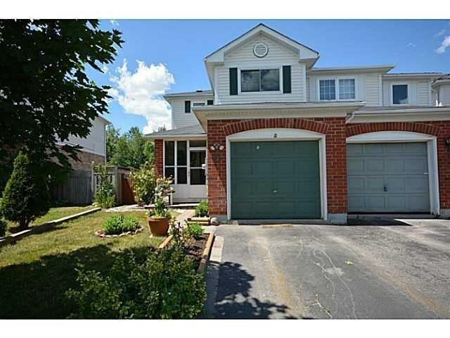 16 Pickett Cres, Barrie, ON L4N 8B8 (#S4115795) :: Beg Brothers Real Estate