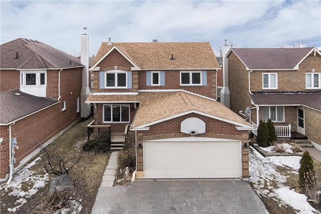 190 Kozlov St, Barrie, ON L4N 7H5 (#S4116566) :: Beg Brothers Real Estate