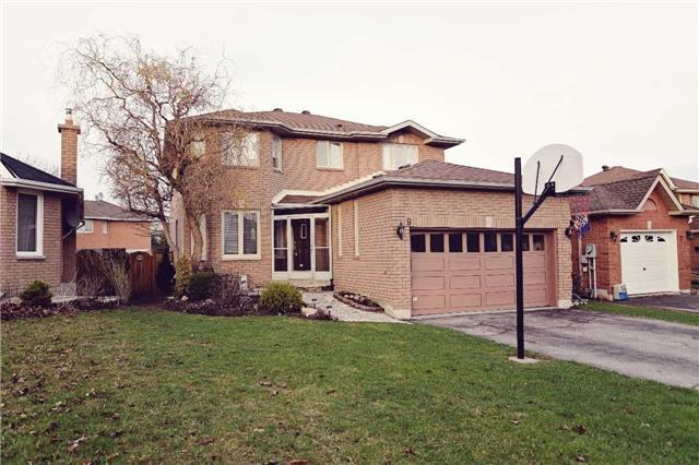 9 Grasett Cres, Barrie, ON L4N 6Z8 (#S4117296) :: Beg Brothers Real Estate