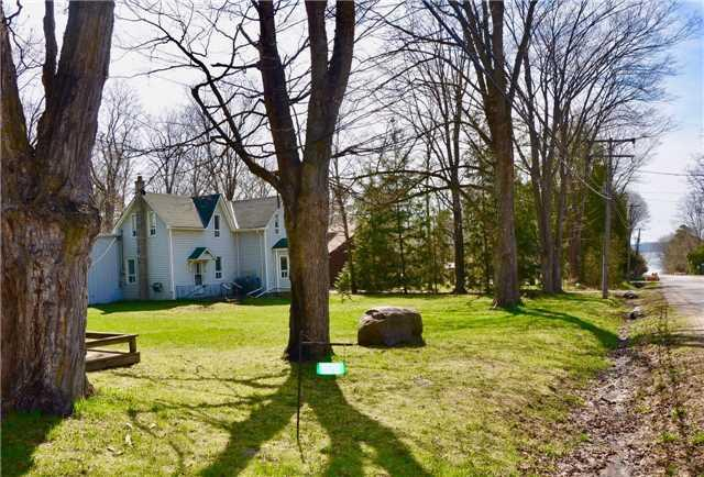 1179 S 2 Line, Oro-Medonte, ON L0L 2L0 (#S4123558) :: Beg Brothers Real Estate