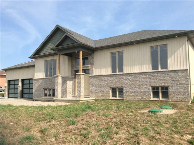 1435 E 15/16 Sdrd, Oro-Medonte, ON L0L 1T0 (#S4123864) :: Beg Brothers Real Estate