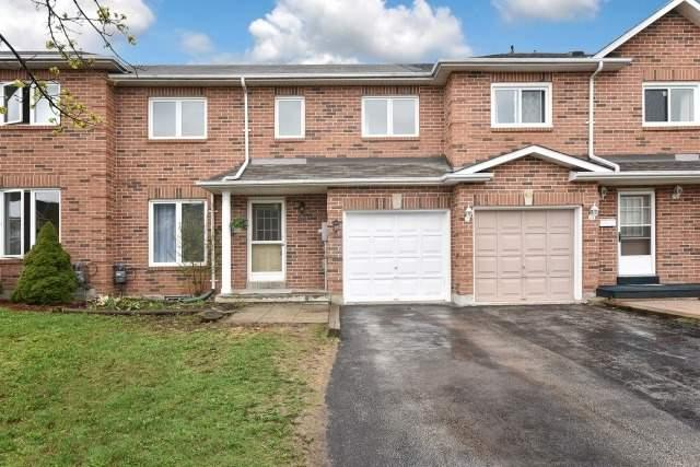 46 Lyfytt Cres, Barrie, ON L4N 7X4 (#S4125396) :: Beg Brothers Real Estate