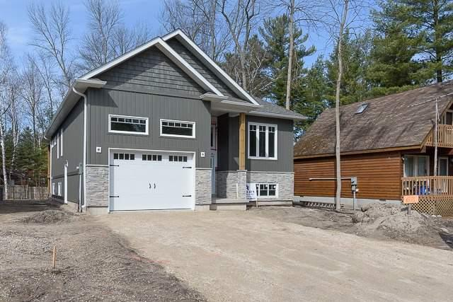 62 S 50th St, Wasaga Beach, ON L9Z 1X5 (#S4127840) :: Beg Brothers Real Estate