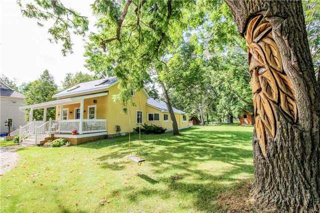 1074 S 2 Line, Oro-Medonte, ON L0L 2L0 (#S4131779) :: Beg Brothers Real Estate
