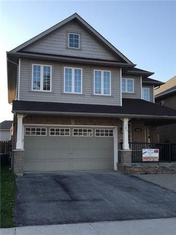 3088 Stone Ridge Blvd, Orillia, ON L3V 6H2 (#S4132501) :: Beg Brothers Real Estate