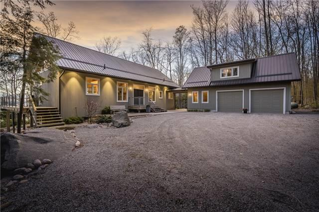 234 Melissa Lane, Tiny, ON L9M 0T8 (#S4132830) :: Beg Brothers Real Estate
