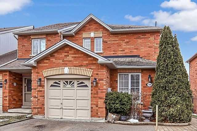 118 Holgate St, Barrie, ON L4N 2T9 (#S4132903) :: Beg Brothers Real Estate