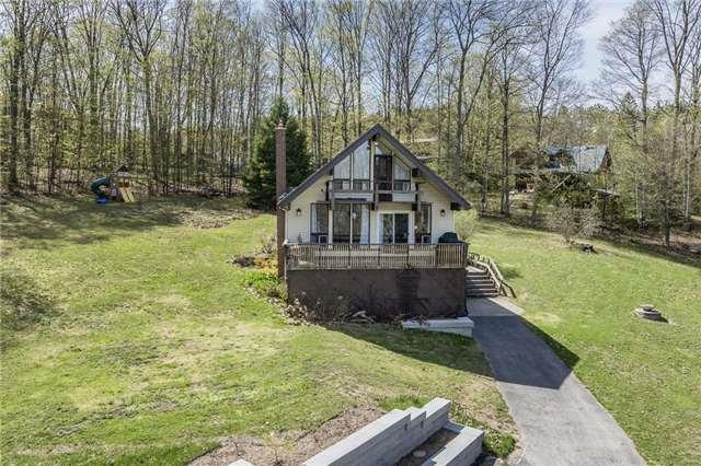 28 Lakeview Cres, Tiny, ON L9M 0B9 (#S4135726) :: Beg Brothers Real Estate