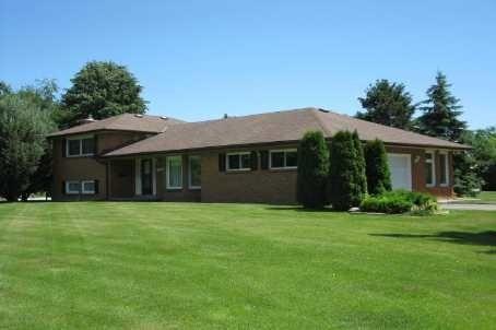 1 Lavender Crt, Ramara, ON L0K 1B0 (#S4138051) :: Beg Brothers Real Estate