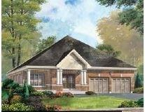 Lot 43 Breton St, Clearview, ON L0M 1S0 (#S4379846) :: Jacky Man | Remax Ultimate Realty Inc.