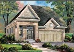 Lot 10 Springfiield Cres, Clearview, ON L0M 1S0 (#S4379864) :: Jacky Man | Remax Ultimate Realty Inc.