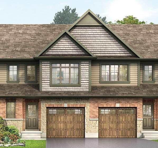 982 Wright Dr, Midland, ON L4R 0E4 (#S4383830) :: Jacky Man | Remax Ultimate Realty Inc.