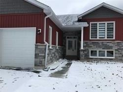 53 Edgewater Rd, Wasaga Beach, ON L9Z 2W3 (#S4385553) :: Jacky Man | Remax Ultimate Realty Inc.