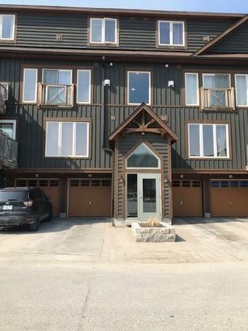 34 Joseph Tr #212, Collingwood, ON L9Y 0J2 (#S4388402) :: Jacky Man | Remax Ultimate Realty Inc.