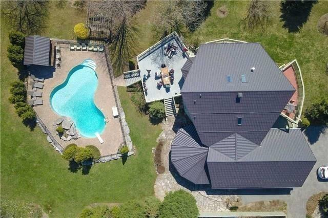 2 Mcgowan Pl, Springwater, ON L0L 1X0 (#S4397848) :: Jacky Man | Remax Ultimate Realty Inc.