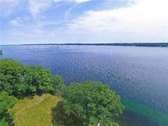 1453 W Ridge Road Rd, Oro-Medonte, ON L0L 2L0 (#S4401062) :: Jacky Man | Remax Ultimate Realty Inc.