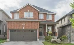 35 Imperial Crown Lane, Barrie, ON L4N 5X1 (#S4419526) :: Jacky Man | Remax Ultimate Realty Inc.