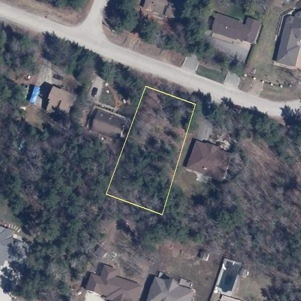 Lot 153 Nadia Cres, Tiny, ON L0L 2T0 (#S4423706) :: Jacky Man | Remax Ultimate Realty Inc.