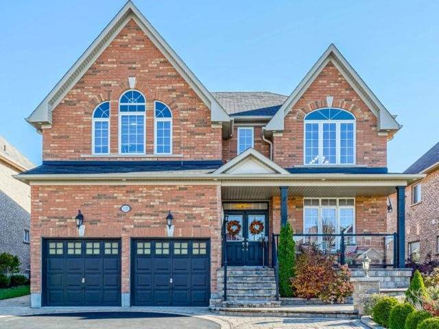 133 The Queensway Way, Barrie, ON L4M 0B4 (#S4650078) :: Jacky Man   Remax Ultimate Realty Inc.