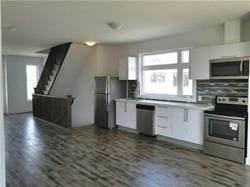 540 Essa Rd #17, Barrie, ON L9J 0H2 (MLS #S4920453) :: Forest Hill Real Estate Inc Brokerage Barrie Innisfil Orillia
