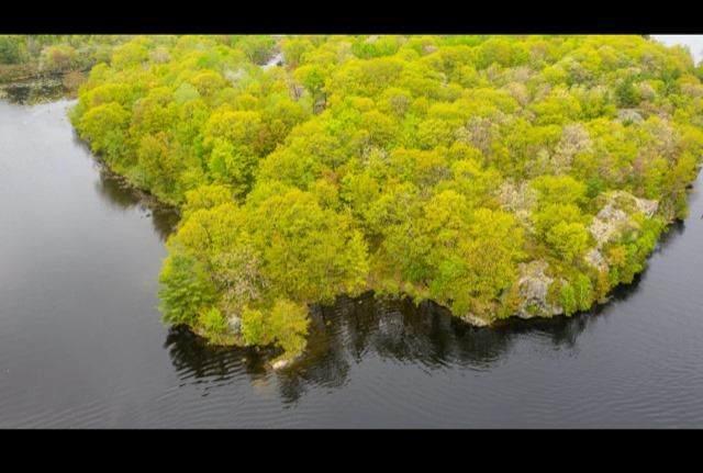 3600 Narrows Rd Lot 14, Severn, ON L0K 1E0 (MLS #S4982343) :: Forest Hill Real Estate Inc Brokerage Barrie Innisfil Orillia