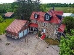 432 S 5 Line, Oro-Medonte, ON L0L 2E0 (MLS #S5077686) :: Forest Hill Real Estate Inc Brokerage Barrie Innisfil Orillia