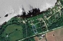 6087 Sheba Dr, Orillia, ON L3V 6H6 (MLS #S5208028) :: Forest Hill Real Estate Inc Brokerage Barrie Innisfil Orillia