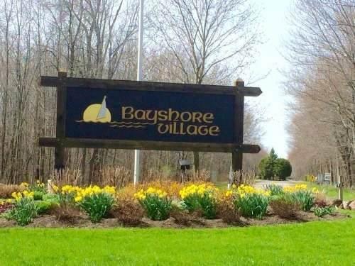 222 Bayshore Dr, Ramara, ON L0K 1B0 (MLS #S5273828) :: Forest Hill Real Estate Inc Brokerage Barrie Innisfil Orillia