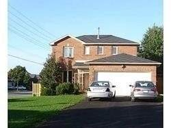 2 Mcdougall Dr, Barrie, ON L4N 7J1 (MLS #S5279470) :: Forest Hill Real Estate Inc Brokerage Barrie Innisfil Orillia