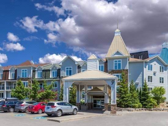9 E Harbour St #3108, Collingwood, ON L9Y 5C5 (#S5314265) :: The Ramos Team