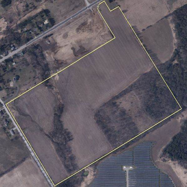 1099 Old Barrie Rd W Rd, Oro-Medonte, ON L0L 1T0 (#S5319661) :: Royal Lepage Connect
