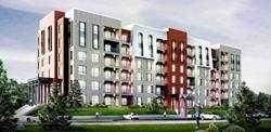 10 Culinary Lane #302, Barrie, ON 0992 (#S5359403) :: Royal Lepage Connect